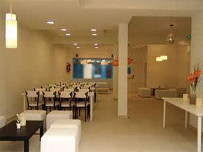 Salones de eventos en belgrano mabiro en belgrano for Abril salon de fiestas belgrano