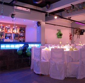 Salones De Eventos En Berazategui Nataly Berazategui