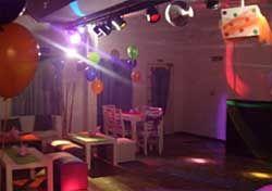 Neneo eventos av forest 1249 belgrano salones y fiestas for Abril salon de fiestas belgrano