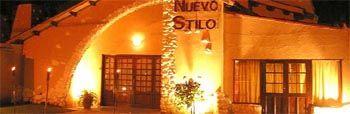 Salones de eventos nuevo stilo barrio jard n c rdoba for Barrio jardin espinosa cordoba