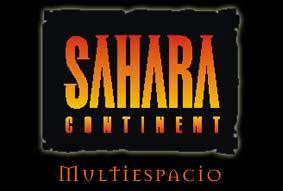 Salones de eventos sahara continent recoleta for Aberg cobo salon