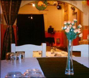 Salones de eventos en belgrano sunrise fiestas for Abril salon de fiestas belgrano