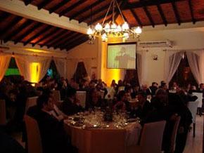 Salones De Eventos Xanadu Eventos Tucumán