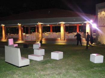 Salones de eventos - Imagenes de salones de casas ...